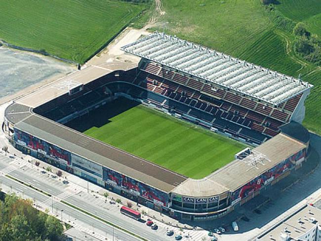 Estadio Osasuna.jpg